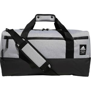 Adidas Amplifier Duffel Bag