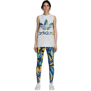 Adidas Tight - Women's