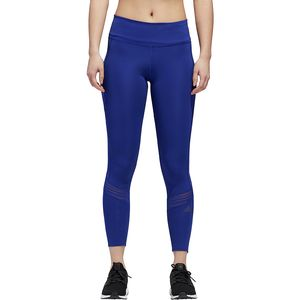 Adidas How We Do 7/8 Tight - Women's