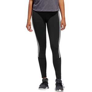 Adidas Believe This HR 7/8 3T Tight - Women's