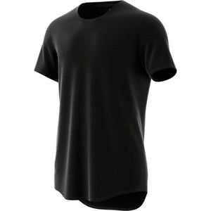 Adidas Supernova Pure T-Shirt - Men's