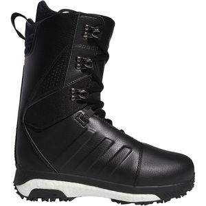 Adidas Tactical ADV Snowboard Boot - Men's