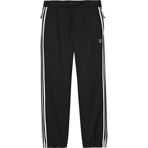 Adidas Lazy Man Pant - Men's