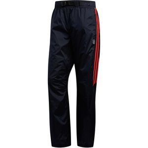 Adidas Slopetrotter Pant - Men's