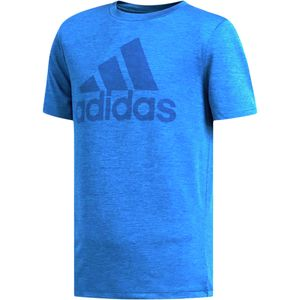 Adidas Adidas Graphic T-Shirt - Boys'