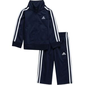 Adidas Tricot Set - Toddler Boys'
