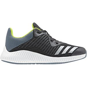 Adidas FortaRun Shoe - Little Boys'