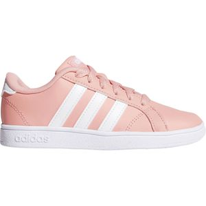 Adidas Baseline Shoe - Girls'