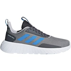 Adidas Questar Drive Shoe - Little Boys'
