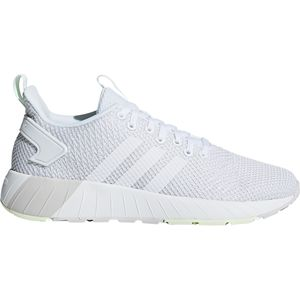 Adidas Questar BYD Sneakers - Women's