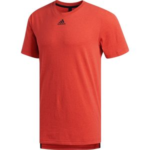 Adidas Ess Base T-Shirt - Men's