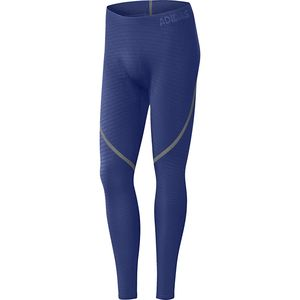 Adidas Alphaskin 360 Training Tight - Men's