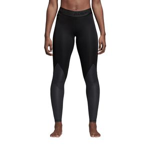 Adidas Alphaskin Sport Tight - Women's