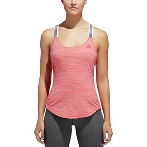 Adidas Performance X-Back Tank Top - Women's