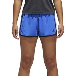 Adidas Ultimate Short - Women's