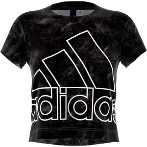 Adidas ID Slim T-Shirt - Women's