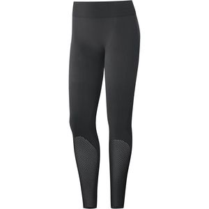 Adidas Warp Knit Tight - Women's