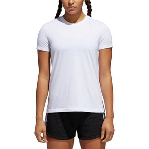 Adidas Yola Short-Sleeve Crew Shirt - Women's