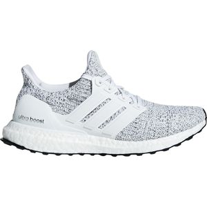 Adidas Ultraboost 18 Running Shoe - Women's