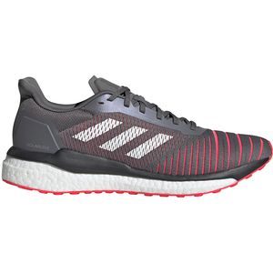 Adidas Solar Drive Running Shoe - Men's