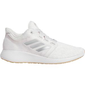 Adidas Edge Lux 3 Running Shoe - Women's