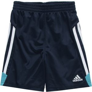 Adidas Speed 19 Short - Toddler Boys'