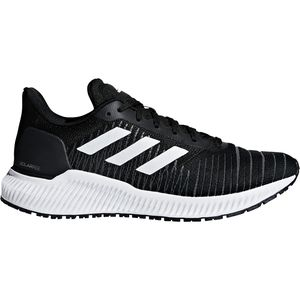 Adidas Solar Ride Running Shoe - Women's