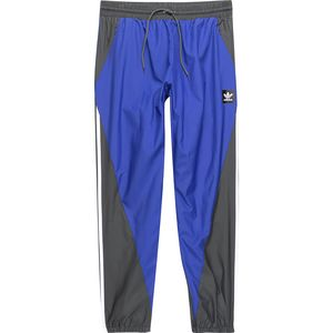 Adidas Insley Track Pant - Men's