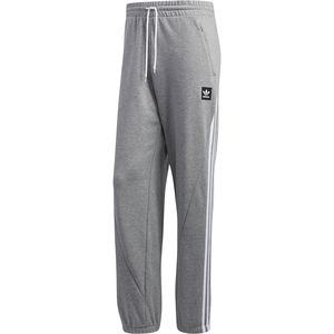 Adidas Insley Sweat Pant - Men's
