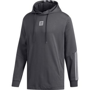Adidas Cornered Hoodie - Men's