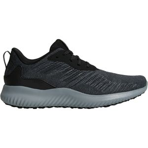 Adidas Alphabounce RC Running Shoe - Men's