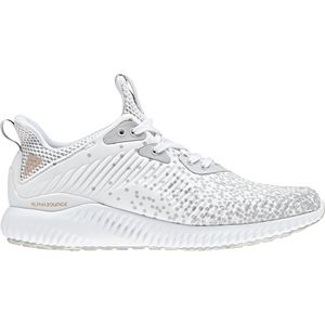 Adidas Alphabounce 1 Running Shoe - Women's