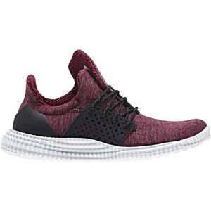 Adidas Athletics 24/7 Cross Trainer Shoe - Women's