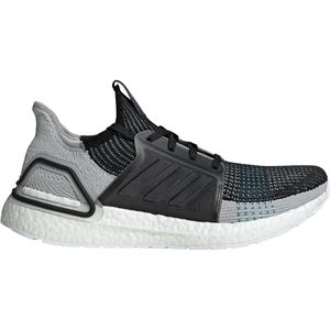 Adidas UltraBOOST 19 Shoe - Men's