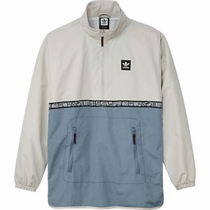Adidas Wind Breaker - Men's