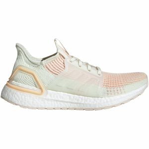 Adidas Ultraboost 19 Shoe - Women's