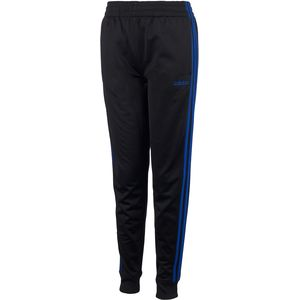 Adidas Core Tricot Jogger - Toddler Boys'