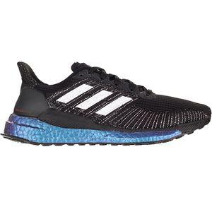 Adidas Solar Boost Running Shoe - Women's