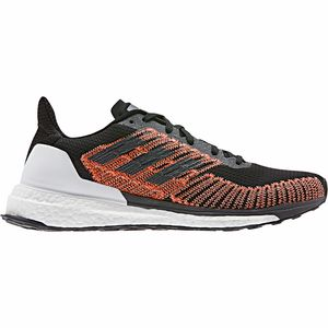 Adidas Solar Boost ST 19 Running Shoe - Men's