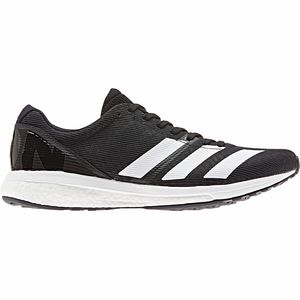 Adidas Adizero Boston 8 Running Shoe - Men's
