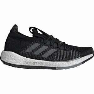 PulseBoost HD Running Shoe - Women's