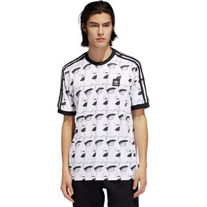 Promoted Jersey - Men's