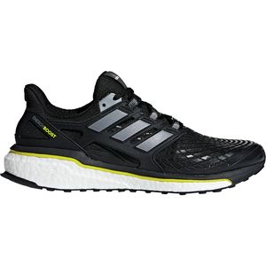 Adidas Energy Boost Shoe - Men's