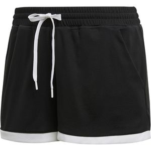 Adidas Club Shorts - Women's
