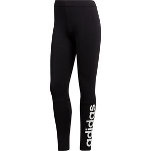 Adidas Essentials Linear Tights - Women's