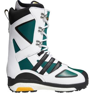 Adidas Tactical Lexicon ADV Snowboard Boot - Men's