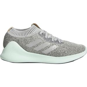 Adidas Purebounce Plus Running Shoe - Women's