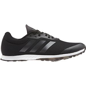 Adidas XCS Running Shoe - Women's