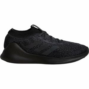 Adidas Purebounce Plus Running Shoe - Men's