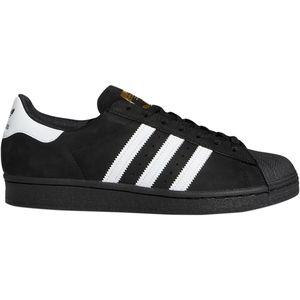 Superstar Shoe - Men's